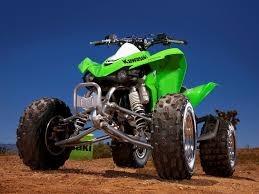 36 best act images on pinterest atvs dirtbikes and 4 wheelers
