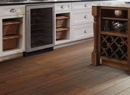 laminate flooring with white trim zeusko org