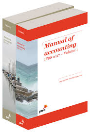 ifrs publication