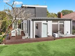North Facing Backyard The Block Won U0027t Be Making A Sydney Comeback 9homes