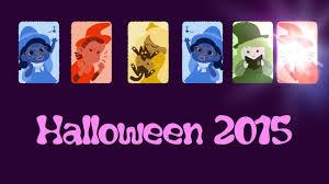 halloween 2015 google doodle 31 10 2015 global candy