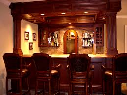 Diy Home Bar by Bathroom Exquisite Agreeable Basement Bar Furniture Home Bars
