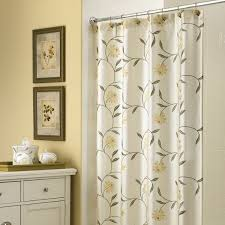 bathroom sets with shower curtain and rugs hot sale bathroom set bathroom bathroom shower curtain and rug sets shower curtains