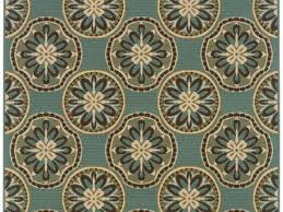 Home Depot Patio Rugs by Remodelling Table Of Home Depot Indoor Outdoor Rugs For Home Goods