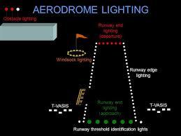 runway end identifier lights runway end lights color www lightneasy net