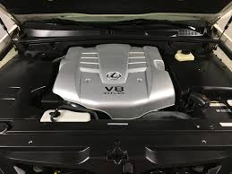 lexus v8 engine for sale jhb 2006 used lexus gx 470 4dr suv 4wd at porsche north scottsdale