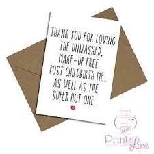 birthday cards for boyfriend birthday card boyfriend husband make up free me child birth ebay