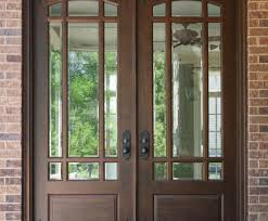 security front door for home door cool front door metal awesome metal door gate full image