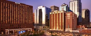 Kansas Executive Travel images Kansas city power light district hotel kansas city marriott jpg
