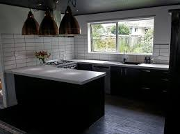 Modern Kitchen Island Designs 2014 Particularly If You Are Sticking With Our White Wall Tile Theme
