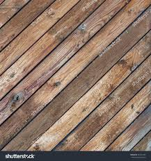 tiled wooden wall planking frame texture stock photo 543237493