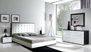 bedroom dresser sets ikea furniture dressing table wholesale