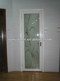 Frosted Glass Pocket Door Bathroom Charming Lovely Frosted Glass Interior Bathroom Doors Bathroom
