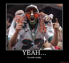 Miami Dolphins Memes - miami dolphins are losers meme dolphins best of the funny meme