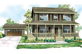 energy efficient house design uncategorized green homes plans for trendy efficient home plans