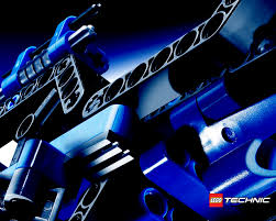 lego technic logo photo collection related wallpapers lego technic