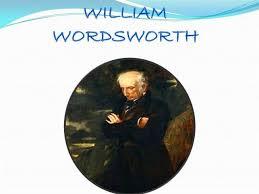 william wordsworth authorstream