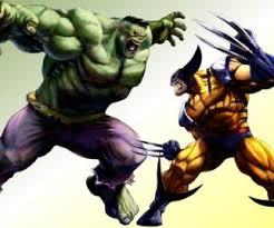 incredible hulk nerdist