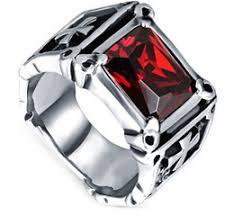 mens eternity rings mens eternity rings online mens eternity rings for sale