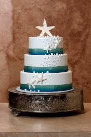 different wedding cakes wedding cakes sweet sue s