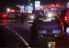 best deals on black friday 2017 kdka pedestrian fatally struck by vehicle on route 51 identified as
