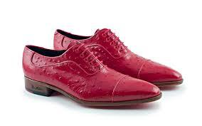 wedding shoes adelaide adelaide koala men s shoe pepe milan
