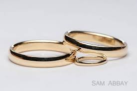 wedding rings for same wedding rings new york wedding ring