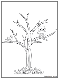 100 coloring pages for fall printable free free coloring sheets