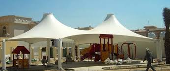 arabian tent welcome to tensonite