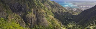 Iao Valley State Park Map by Maui Official Travel Site Find Vacation U0026 Travel Information Go