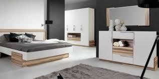 chambre en bois blanc beautiful chambre blanc et bois gallery design trends 2017