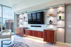 Sunland Home Decor Coupon Code by Los Angeles Ca Closet Factory