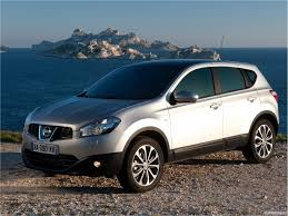 nissan qashqai south africa nissan qashqai 2 plus two 7 seater review best 7 seater cars