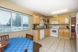 don mcneill 2316 bevan crescent abbotsford mls r2125473 by