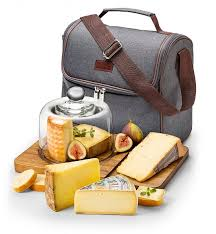 Gourmet Cheese Baskets The Finest Gourmet Cheese Housewarming Gifts Thank You Gifts