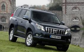 land cruiser 2005 toyota land cruiser wallpapers and images wallpapers pictures