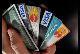 How To Get Free Credit Score Without Signing Up by How To Get Your Credit Score Completely Free