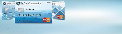 prepaid business debit cards prepaid card for business gallery business card template