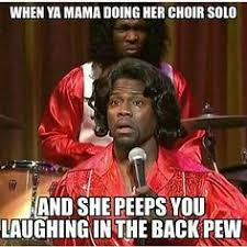 Black Church Memes - pin by melinda lewis on ha ha ha ha ha ha pinterest search