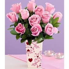 flower delivery free shipping pro flowers free vase beautiful flower vase