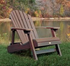 Adirondack Chairs Plastic Walmart Furniture Plastic Adirondack Chairs For Inspiring Outdoor