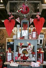 day decor 61 best valentines day decorating images on valentines