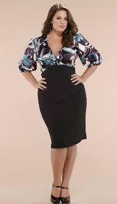 stylish plus size clothing women u0027s plus sizes clothing