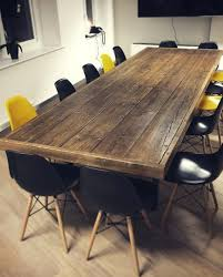Reclaimed Wood Benches For Sale Reclaimed Wood Table Top Toronto Reclaimed Wood Dining Table
