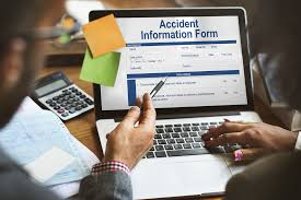 workplace accident analysis and investigation sfm mutual insurance