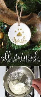 ornaments diy ornaments best diy