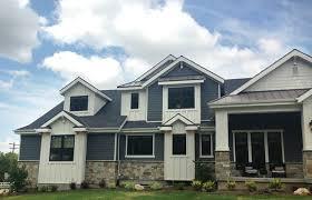 whole house color schemes favorite paint colors blog