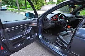 2001 bmw m5 axis power 2001 bmw m5 2jz gte german cars for sale