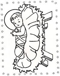 D87e115a04eeaeb2e0a11d0aea23297b Jpg 630 800 Karácsony Pinterest Wise Worship Coloring Page