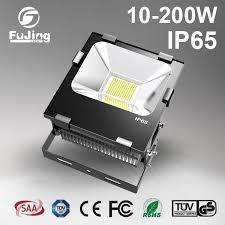 100 watt led flood light price led flood light tech box 100 watt led flood light tech box 100 watt